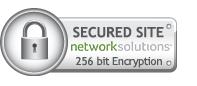 netsolsiteseal.png